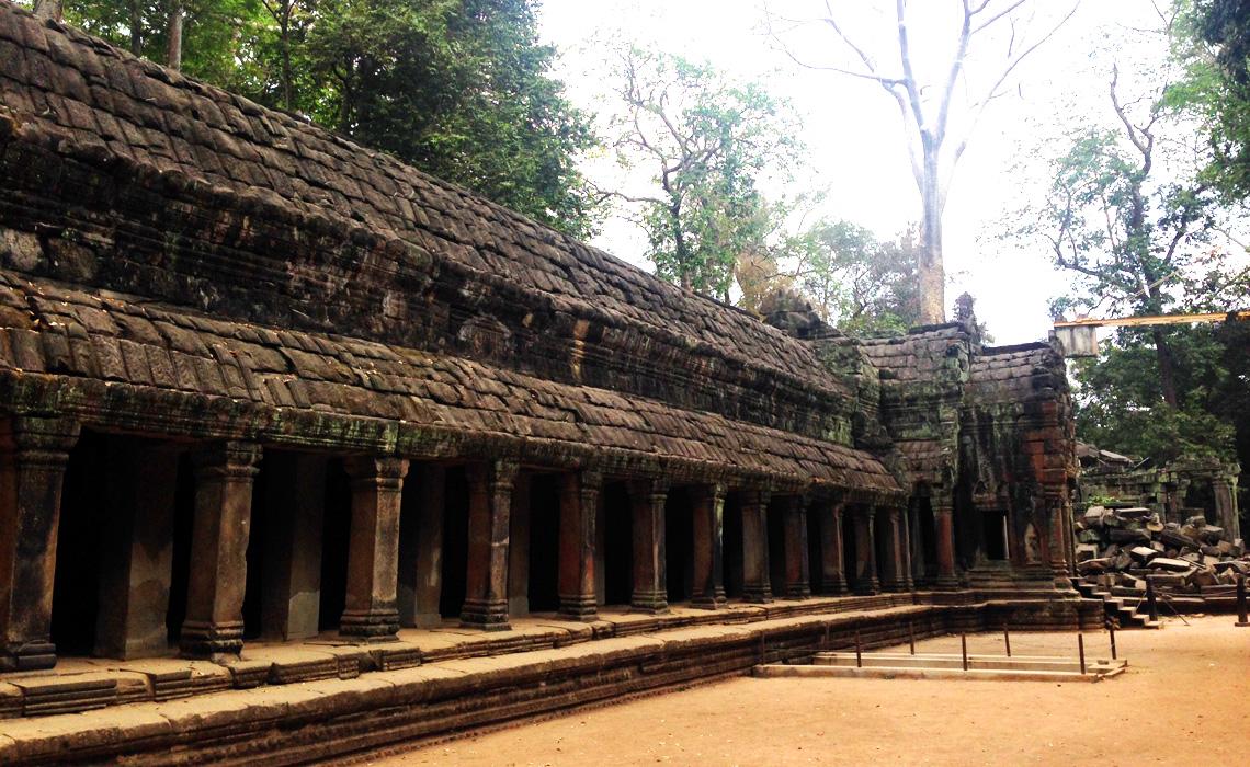 cambodia-tempel-lang