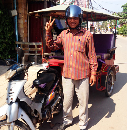 tuc-tuc-cambodia