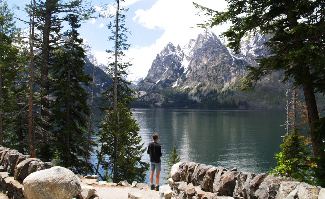 grand-teton-national-park-udsigt
